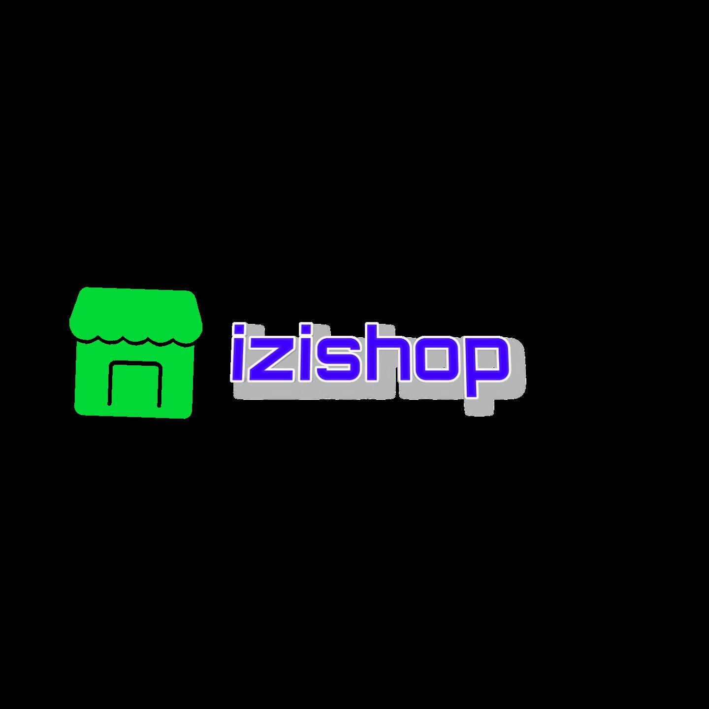 فروش آنلاین پوشک نوزاد در کرج